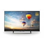 "Sony Sony 49"" XBR49X800E 4K LED Smart TV"