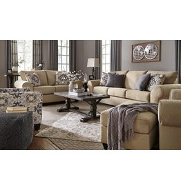 Signature Design Denitasse, Loveseat 8490435