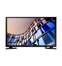 "Samsung Samsung 32"" UN32M4500B 720p LED Smart TV"