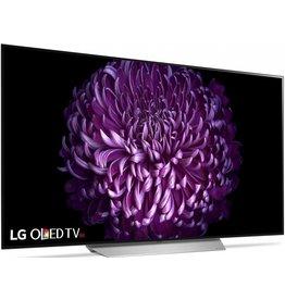 LG LG OLED-65C7P