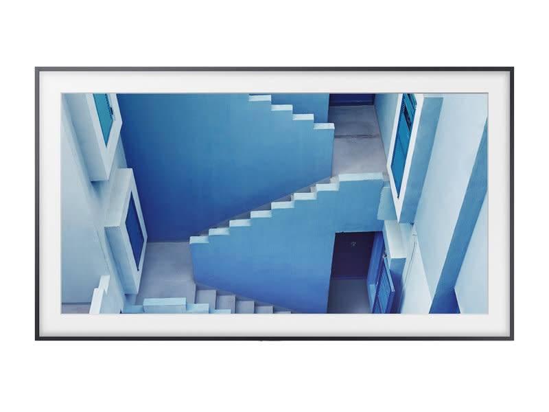 "Samsung Samsung 55"" Frame TV"