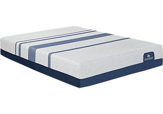 Serta Serta iComfort Blue 300 Queen Set