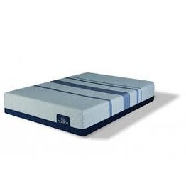 Serta Serta iComfort Blue Max 3000 Queen Set