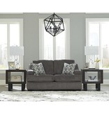 Signature Design Gilmer Loveseat