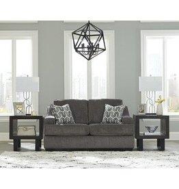 Signature Design Gilmer Loveseat 6560335