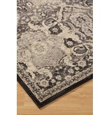 Anzhell Medium Rug - Black R401052