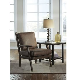 Chairs Hvl Electronics Amp Furniture