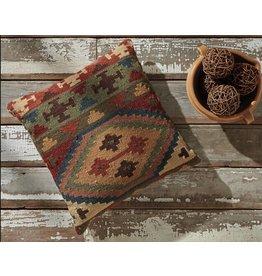 Signature Design Ishaan Pillow (4/CS) - Multi A1000278