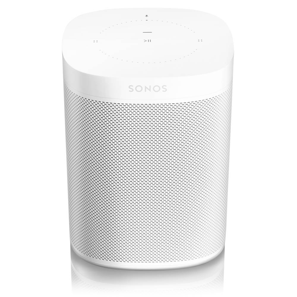 Sonos Sonos One (white)