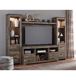 Tv Stands Hvl Electronics Furniture
