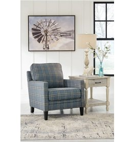 Signature Design Traemore Accent Chair- River 2740321