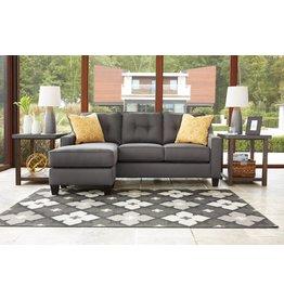 Sectionals Hvl Electronics Amp Furniture