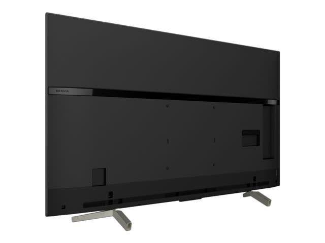 Sony Sony XBR75X850F