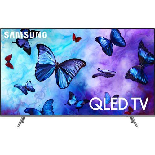 Samsung Samsung QN75Q6FN