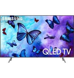 Samsung Samsung QN55Q6FN
