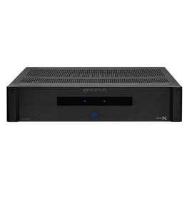 Emotiva Emotiva A-300 2ch Power Amplifier