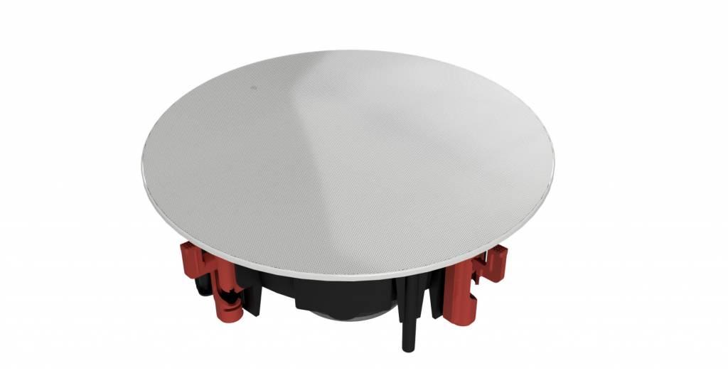 Klipsch Klipsch DS-160CDT