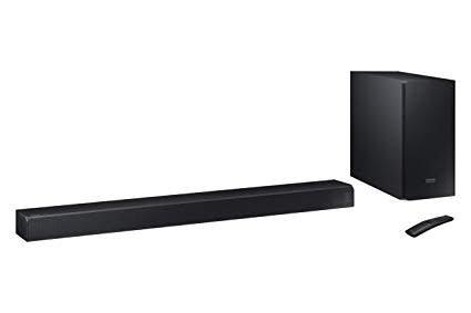 Samsung Samsung HW-N850 Sound Bar