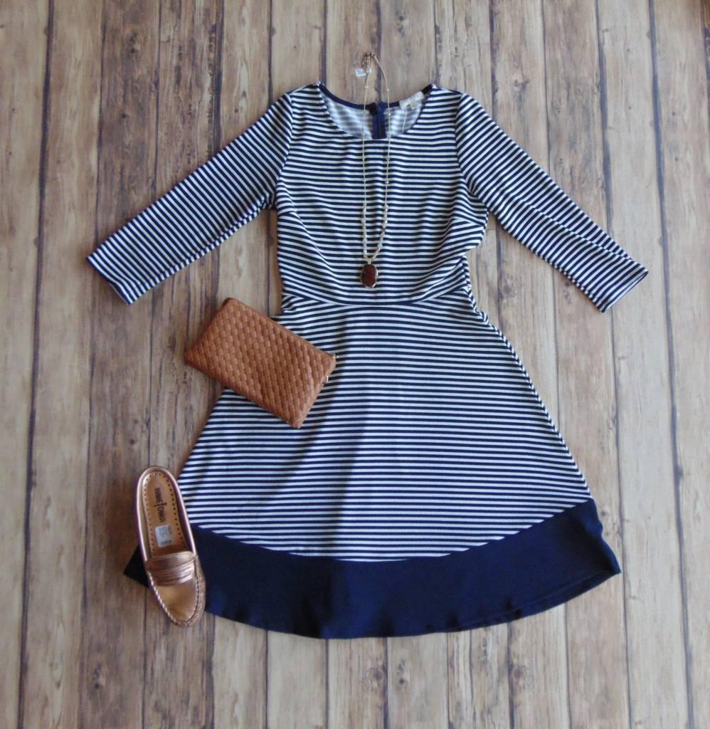 All That I Want Dress