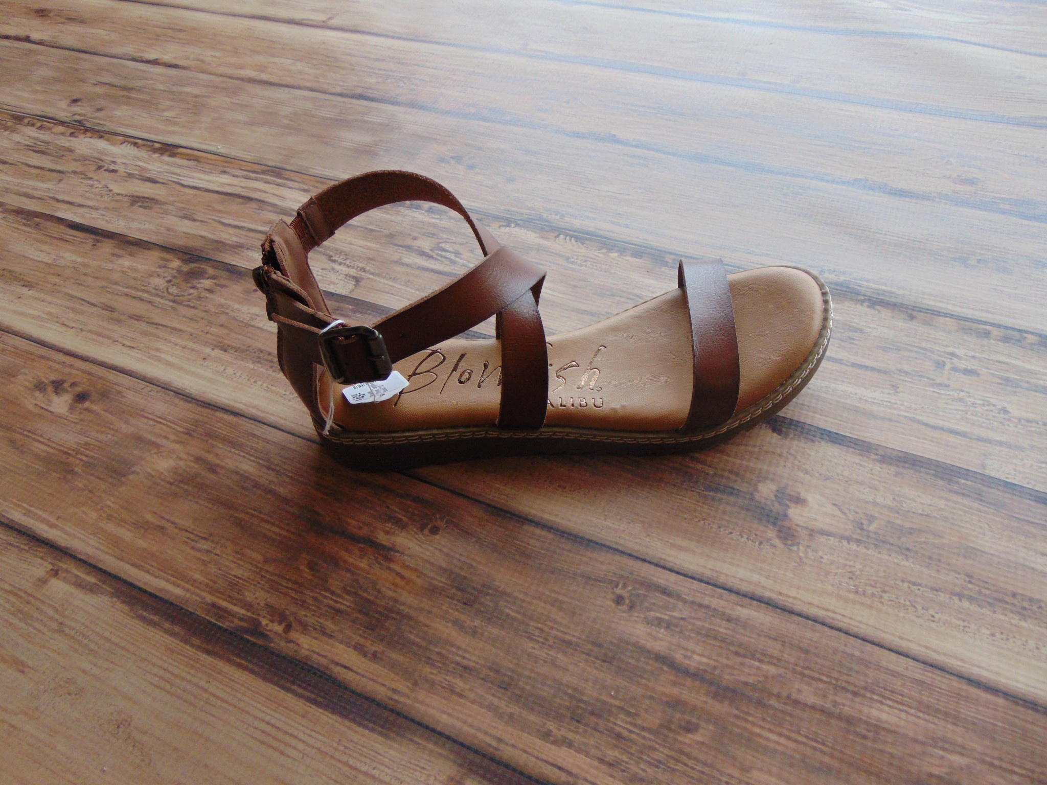 "Blowfish ""Ozone"" Sandals"