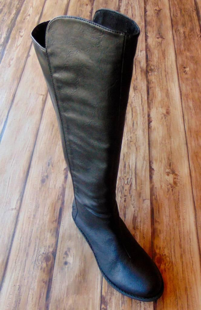 "BLOWFISH ""Amore"" Boots"