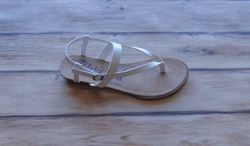 Blowfish Berg Sandals