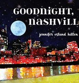 Goodnight, Nashville