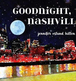 Goodnight, Nashville