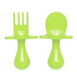 Grabease- Lime Green