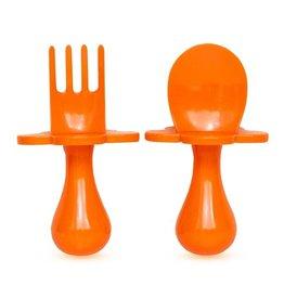Grabease- Orange