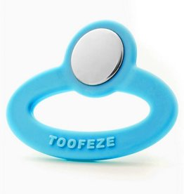 Toofeze Teether- Sky
