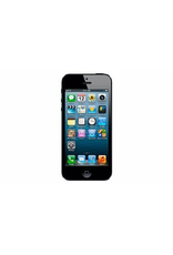 Apple iPhone 5 (64GB, Black) - 30 Day Exchange