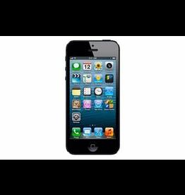 Apple iPhone 5 (64GB, Black) - 30 Day Exchange