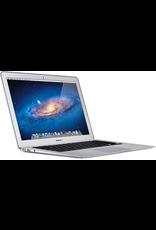 Apple MacBook Air (11-inch, Mid 2011) Intel Core i5 1.6 GHz / 120GB SSD / 4 GB RAM / 30 Day Exchange