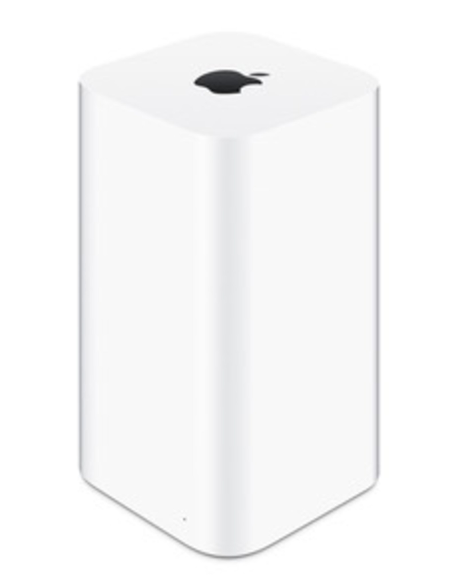 Apple AirPort Time Capsule 802.11ac / 3TB - 30 Day Exchange