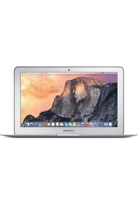 Apple MacBook Air (11-inch, Early 2015) Intel Core i5 1.6GHz / 128GB SSD / 4GB RAM / 30 Day Exchange