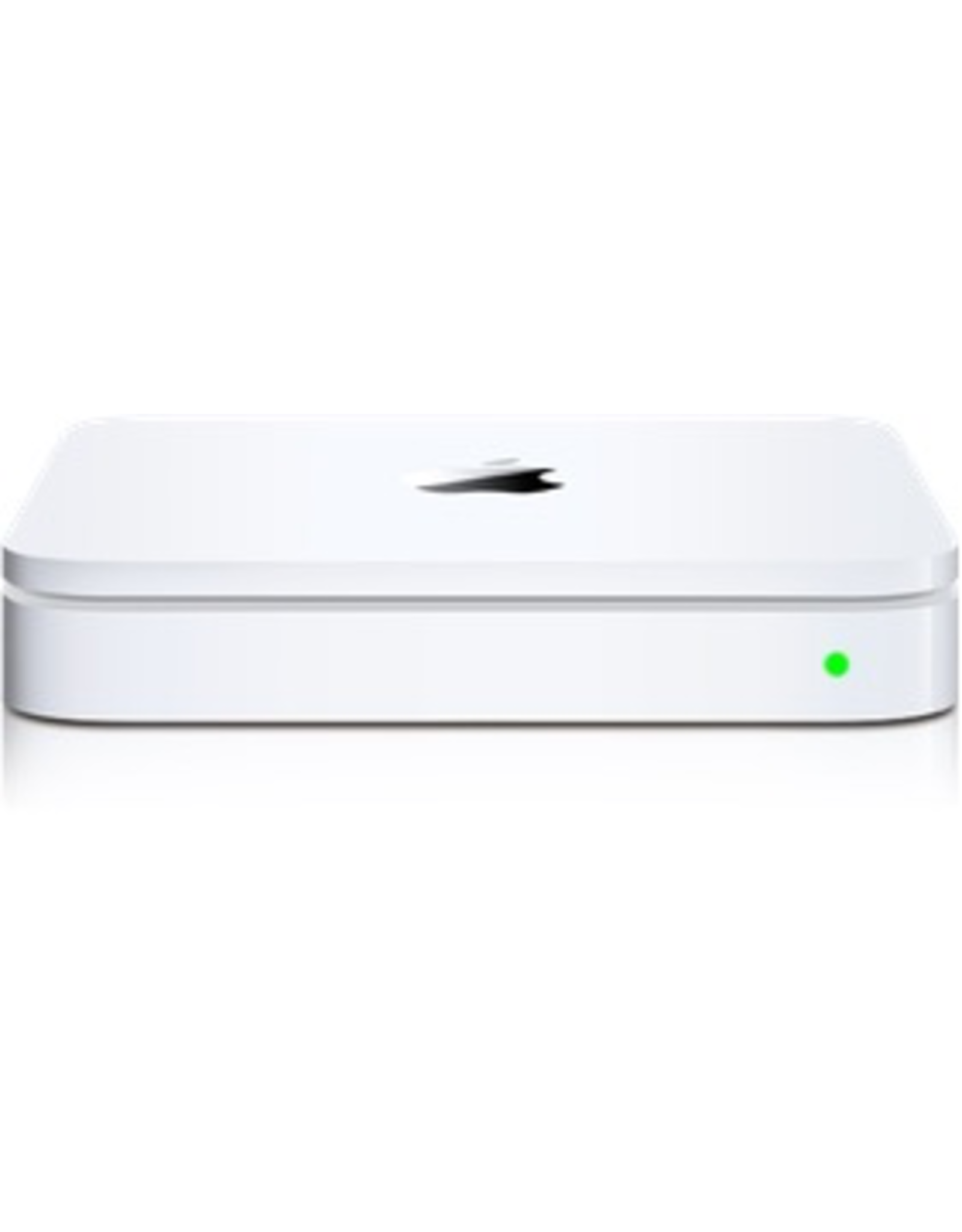 Apple Time Capsule 802.11n (3rd Generation) / 1TB - 30 Day Exchange