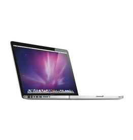 Apple MacBook Pro (13-inch, early 2011) - 2.3 GHz Intel Core i5/ 4 GB RAM / 320 GB HDD / macOS 10.13 / 30 Day Return or Exchange