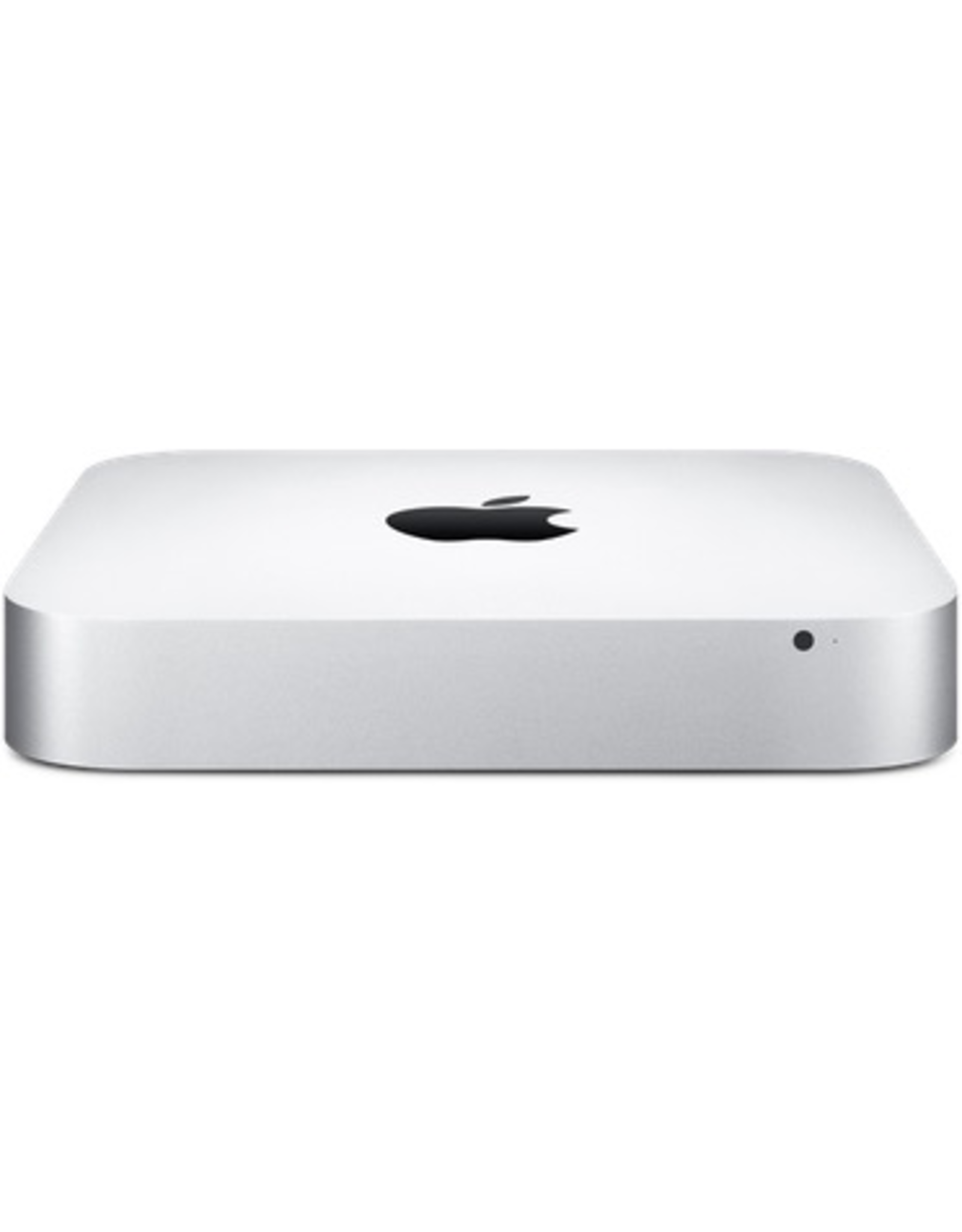 Apple Mac mini (Late 2014) - 2.6 GHz i5 / 8 GB 1600 MHz / 250 GB / SSD / 30 Day Exchange