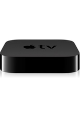 Apple Apple TV (3rd generation)  - 30 Day Exchange - 661-7345