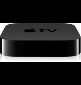 Apple Apple TV (3rd generation)  - 30 Day Exchange - 661-7345