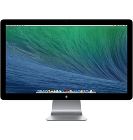 Apple Apple Thunderbolt Display (27-inch)