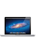 Apple MacBook Pro (13-inch, Mid 2012) / 2.5 Ghz Core i5 / 8GB RAM / 500GB HDD / 30 Day Exchange