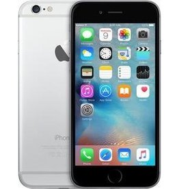 Apple iPhone 6 (32GB, Space Grey) - 30 Day Exchange