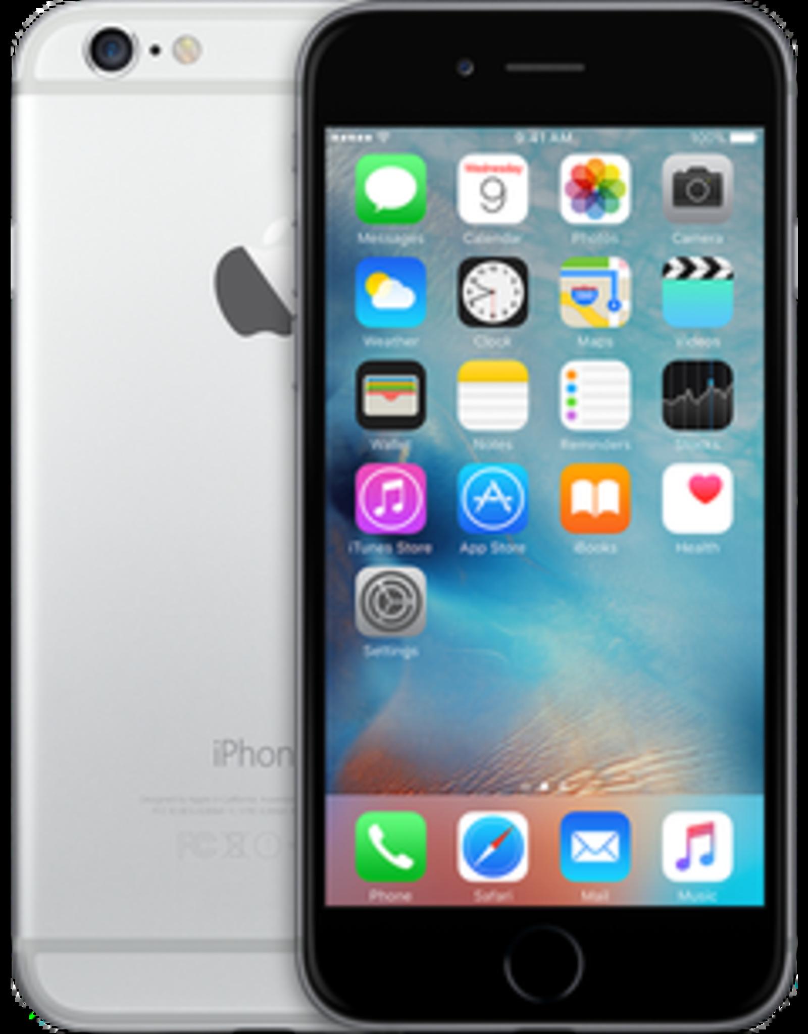 Apple iPhone 6 Plus (16GB, Gold) - 30 Day Exchange