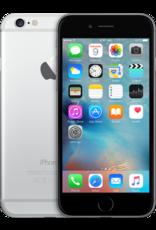 Apple iPhone 6 Plus (64GB, Gold) - 30 Day Exchange