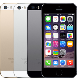Apple iPhone 5s (64GB, Gold) - 30 Day Exchange