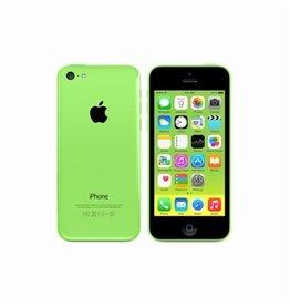Apple iPhone 5c (16GB, Green) - 30 Day Exchange