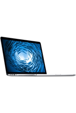 Apple MacBook Pro (Retina, 15-inch, Mid 2014) - 2.2 GHz Intel Core i7 / 16 GB / 256 GB SSD - 30 Day Exchange