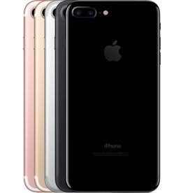Apple iPhone 7 Plus (32GB, Gold) - 30 Day Exchange